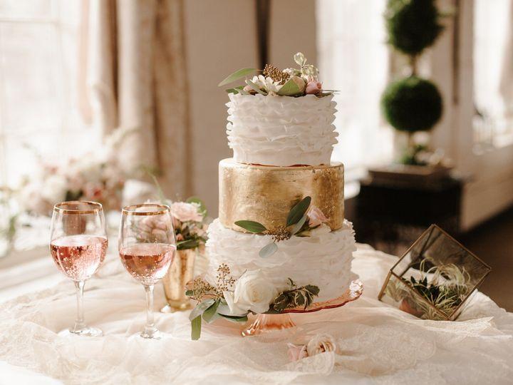 Tmx 1488478805942 Love Letters Shoot Labirdiephotography 58 Elkridge wedding cake