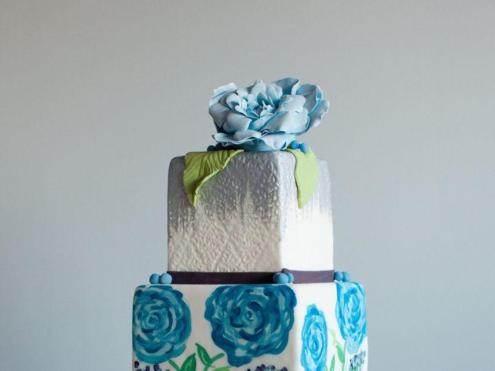 Tmx 1488576725430 Product Photos 0159 Elkridge wedding cake