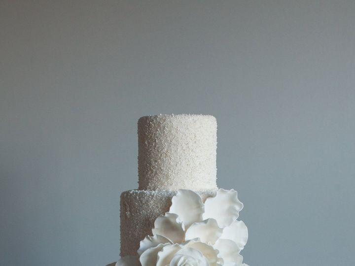 Tmx 1489674037743 Product Photos 0156 Elkridge wedding cake