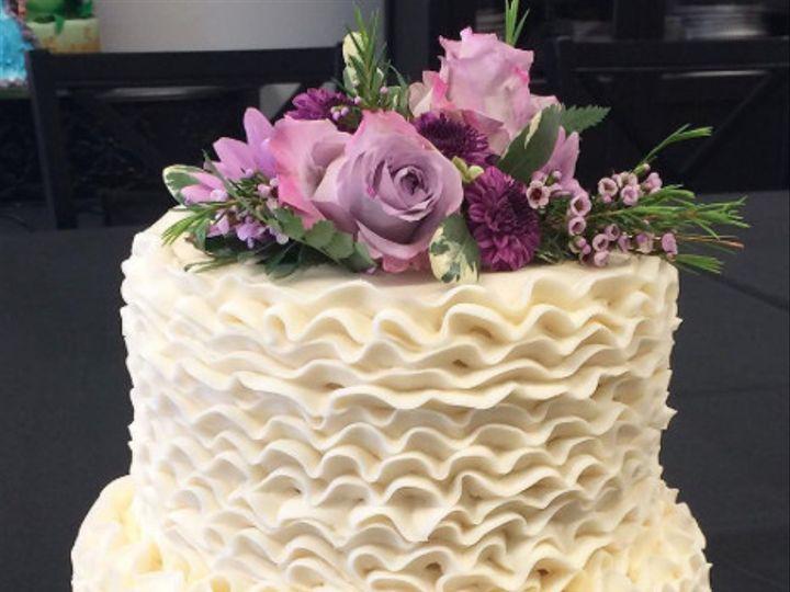 Tmx 1489678681643 Screen Shot 2017 03 16 At 11.36.03 Am Elkridge wedding cake