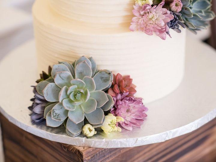Tmx 1490708723866 Dsc0062 1 Elkridge wedding cake