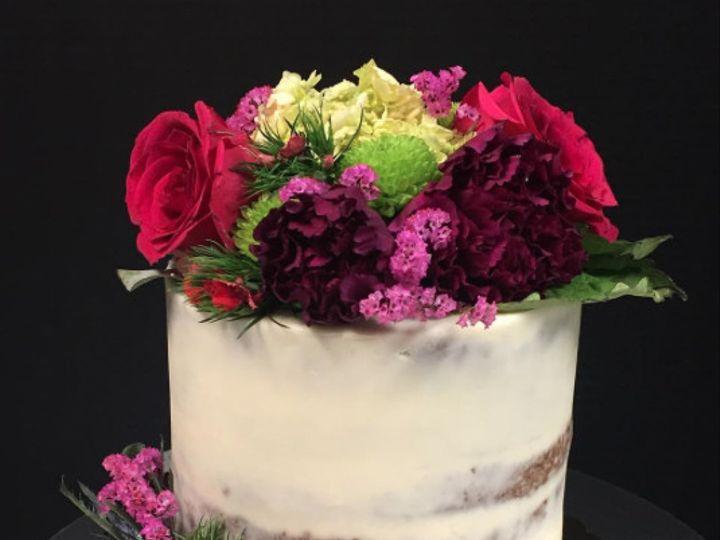 Tmx 1496251415782 Screenshot 2017 05 31 12.40.46 Elkridge wedding cake