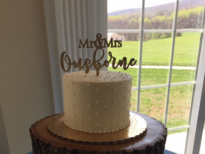 Tmx 1496251739071 180571631394234507308694564001614931453197n Elkridge wedding cake