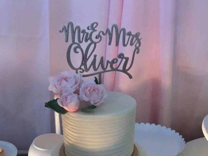 Tmx 1496846537613 1851946014247169709271142161245792194654481n Elkridge wedding cake