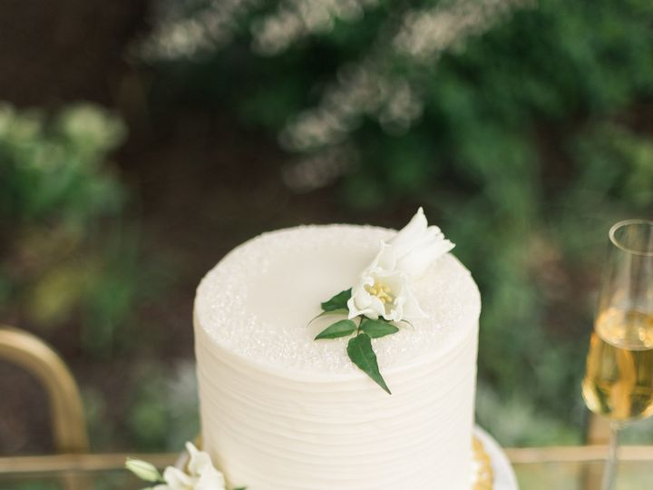 Tmx 1496846569724 20170509 Sneak Peek 3 Elkridge wedding cake