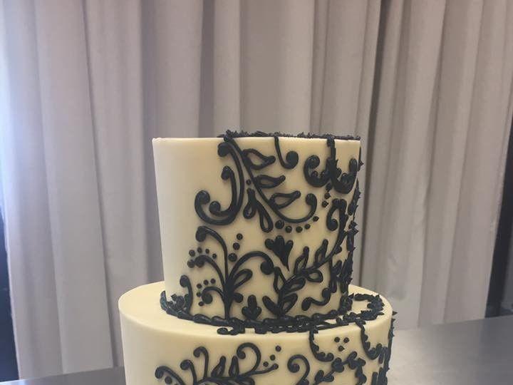 Tmx 1496846701944 1855599414322478368406942686483911433731341n Elkridge wedding cake