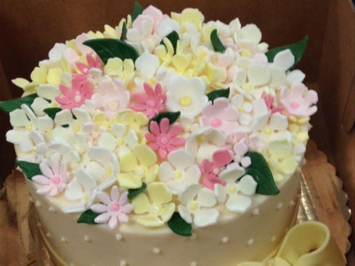 Tmx 1501773282269 Screenshot 2017 08 03 11.07.19 Elkridge wedding cake
