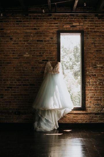 Kylie Marie Photography