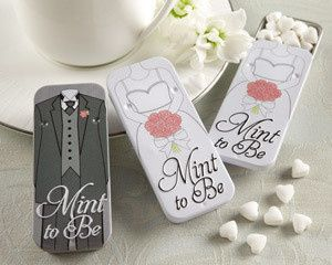 Tmx 1401816256083 19014newminttobetinsm26177.1347194960.1280.1280 Franklin Square wedding favor