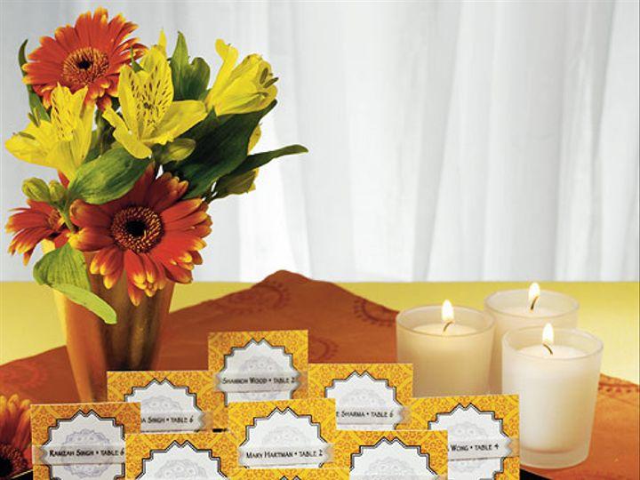 Tmx 1401816662456 8575b Franklin Square wedding favor