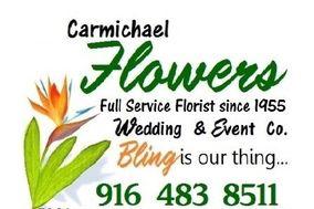 Carmichael Flowers Since 1955