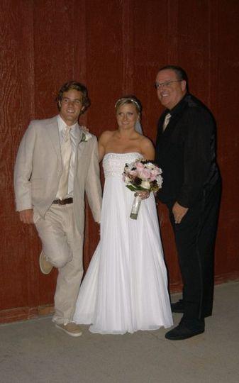 weddingbill