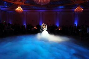 Bill Lovelace Wedding & Party DJ Entertainment