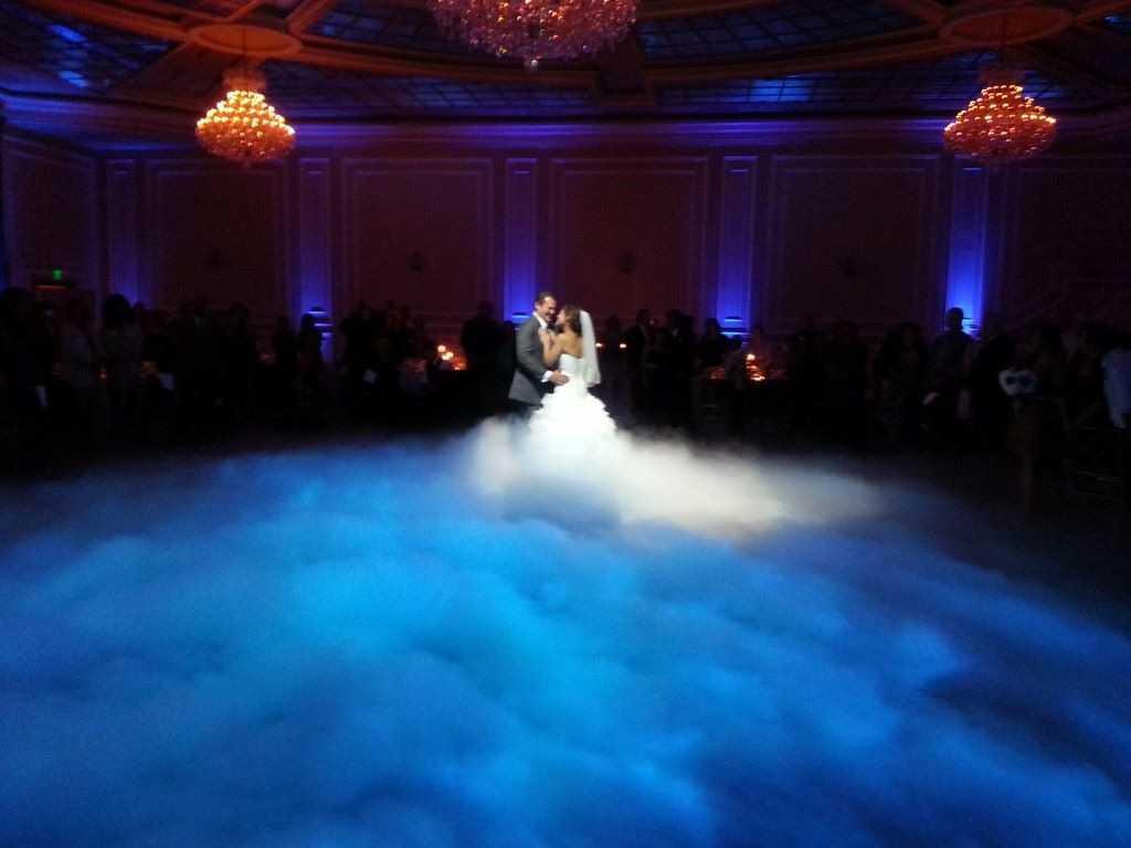 Bill Lovelace Wedding & Party DJ Entertainment