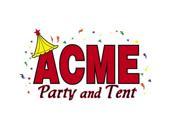 Acme Party & Tent Rental