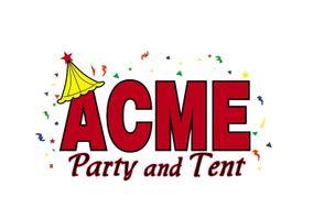 Acme Party & Tent Rental