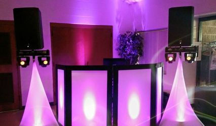 For That Special Occasion Mobile DJ Service 1