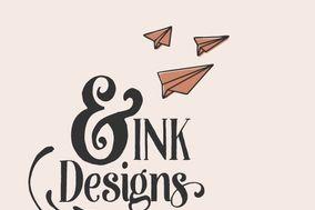 AmpersandInk Designs