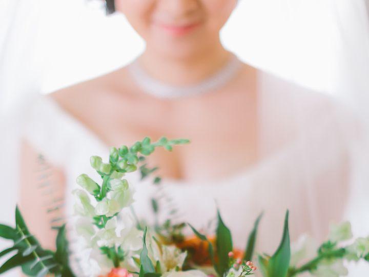 Tmx 1465333378364 Img9868 Fairfax, VA wedding florist