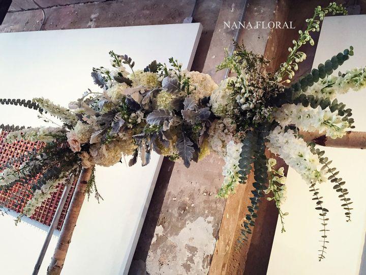 Tmx 1465333597950 Img7765l Fairfax, VA wedding florist