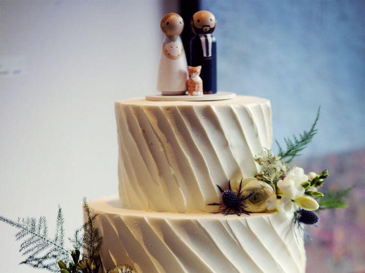 Tmx 1465333618892 9i6a8734 Fairfax, VA wedding florist