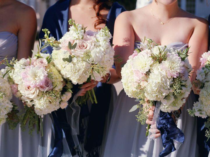 Tmx 1465333638528 9i6a9071 Fairfax, VA wedding florist