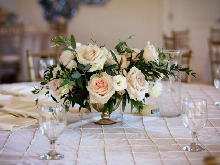 Tmx 1465333659462 9i6a9113 Fairfax, VA wedding florist