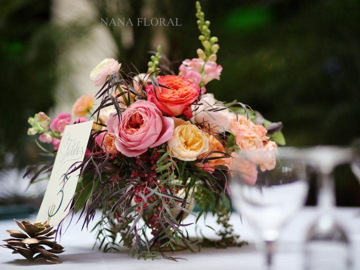 Tmx 1465333698993 9i6a9827 Fairfax, VA wedding florist