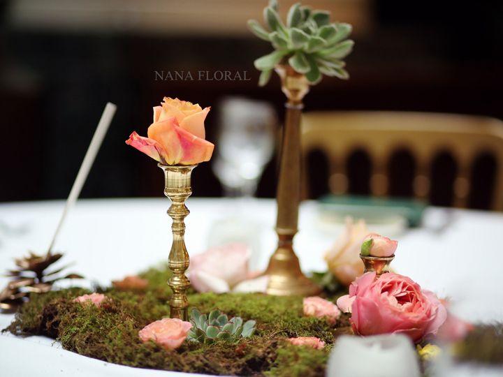 Tmx 1465333742712 9i6a9900 Fairfax, VA wedding florist