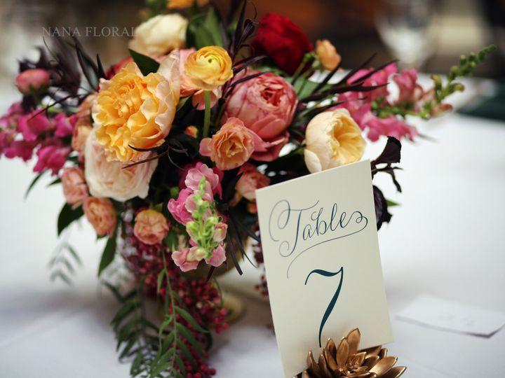 Tmx 1465333786010 9i6a9839 Fairfax, VA wedding florist