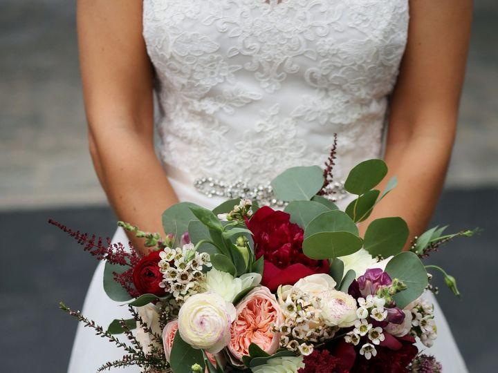 Tmx 1465333805707 9i6a0328. Fairfax, VA wedding florist