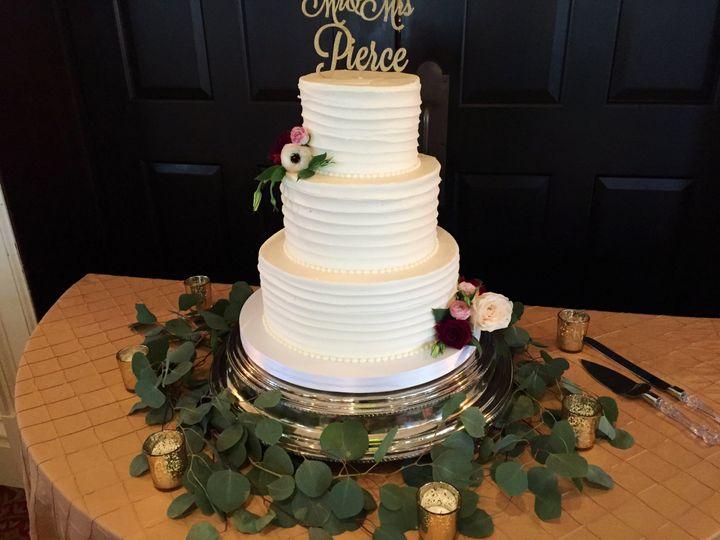 Tmx 1465333864269 Img9590 Fairfax, VA wedding florist