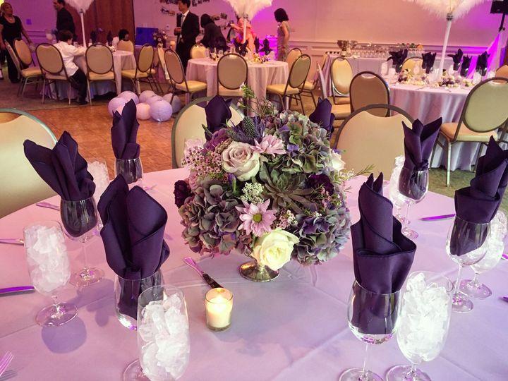 Tmx 1465334118240 Img4860 Fairfax, VA wedding florist
