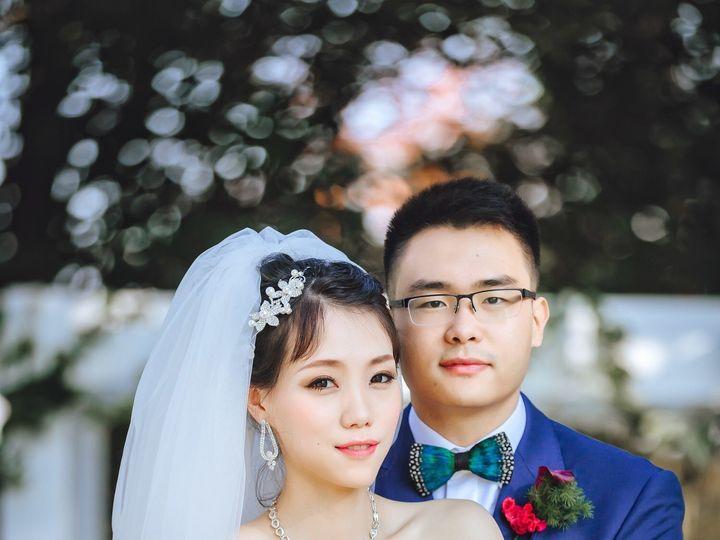Tmx 1507263495054 Img5557 Fairfax, VA wedding florist