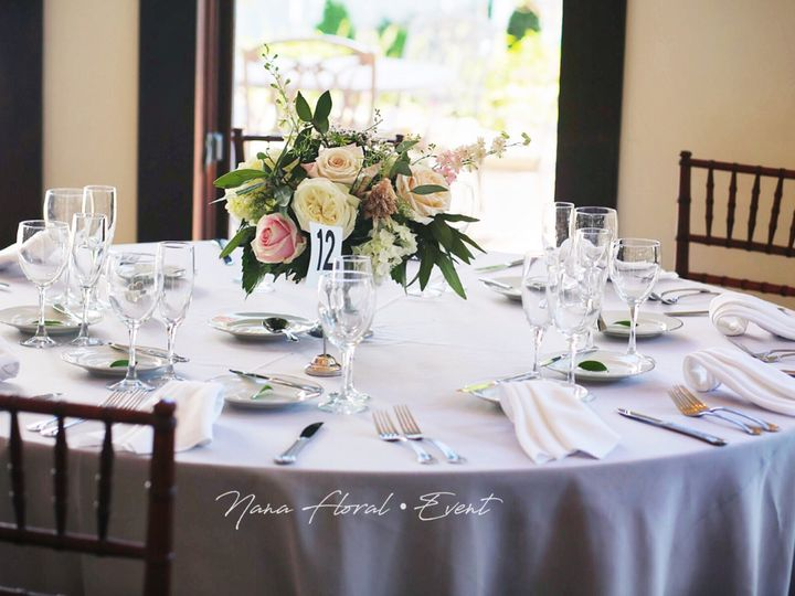 Tmx 1507263642324 Img6734 Fairfax, VA wedding florist