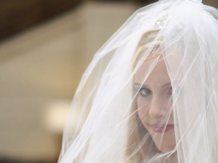 Tmx 1507263696003 Img0098 Fairfax, VA wedding florist