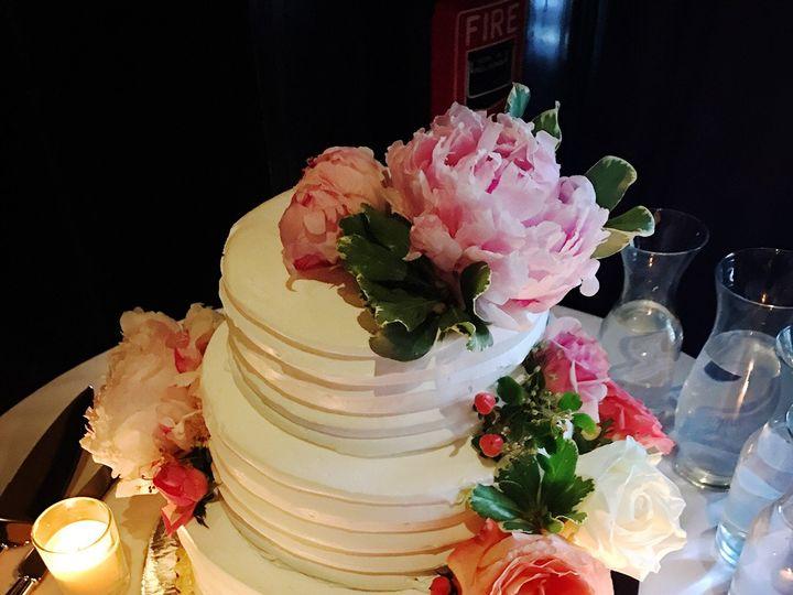 Tmx 1507263880894 Img6010 Fairfax, VA wedding florist