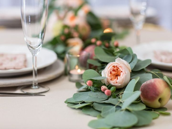 Tmx 1507263976476 Img7766 Fairfax, VA wedding florist