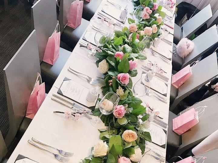 Tmx 1507263991065 Img8974 Fairfax, VA wedding florist