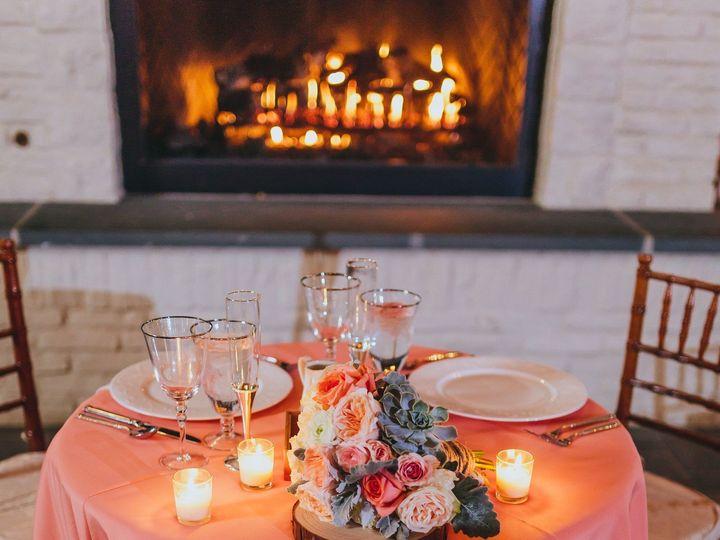 Tmx 1507264147332 Img5710 Fairfax, VA wedding florist