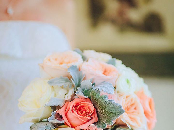 Tmx 1507264148265 Img5725 Fairfax, VA wedding florist