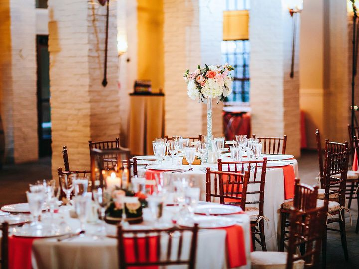 Tmx 1507264166043 Img5727 Fairfax, VA wedding florist