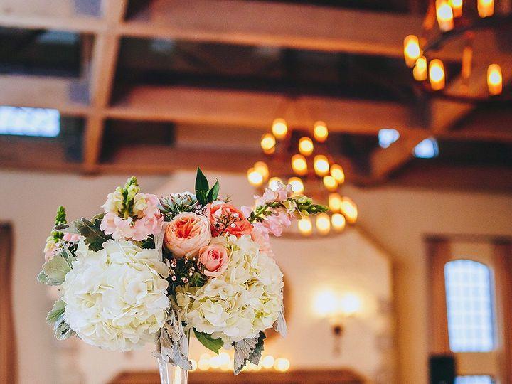 Tmx 1507264179524 Img5728 Fairfax, VA wedding florist