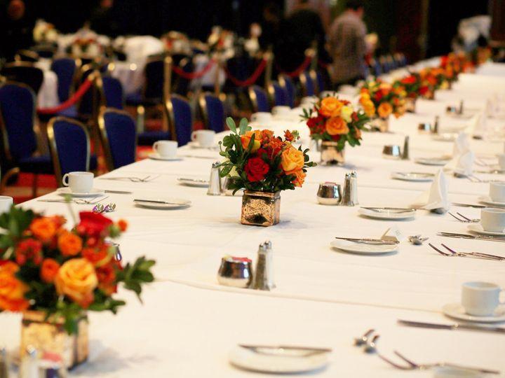 Tmx 1507264196470 Img0004 Fairfax, VA wedding florist