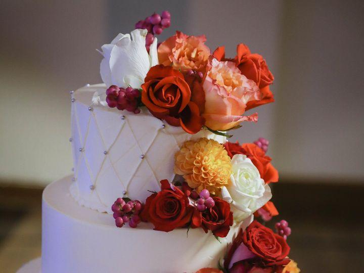 Tmx 1507264232776 6j7a2068 Fairfax, VA wedding florist