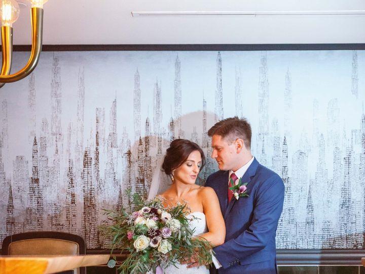 Tmx 1507264292658 Img1047 Fairfax, VA wedding florist