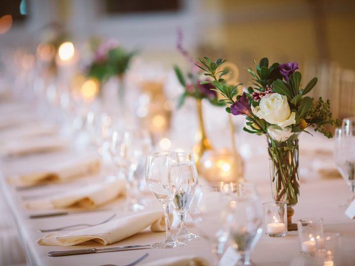 Tmx 1507264323904 Img1064 Fairfax, VA wedding florist