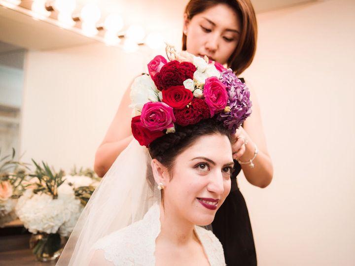 Tmx 1507264358805 Img2513 Fairfax, VA wedding florist