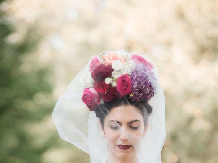 Tmx 1507264368739 Img2519 Fairfax, VA wedding florist