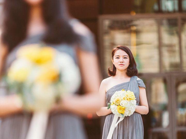 Tmx 1507264387053 Img7592 Fairfax, VA wedding florist